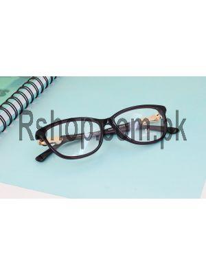 Swarovski Eyeglasses Price in Pakistan