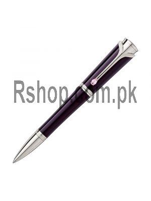 Montblanc Princesse Grace de Monaco Ballpoint Pen Price in Pakistan