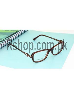 Dior Eyeglasses Price in Pakistan