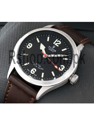 Tudor Rotor Self Winding Watch Price in Pakistan