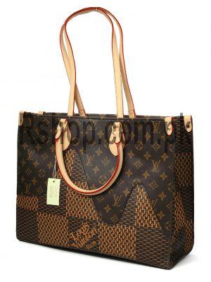 Louis Vuitton Exclusive womens bags