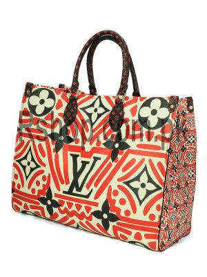 Louis Vuitton Handbag Price