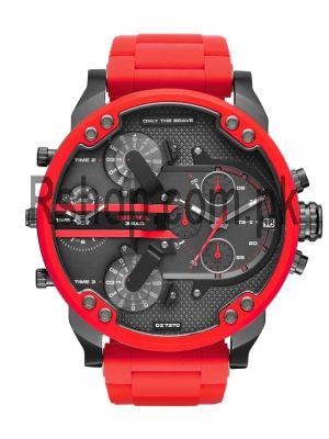 DZ7370 Mr. Daddy 2.0 Chronograph Mens Watch Price in Pakistan