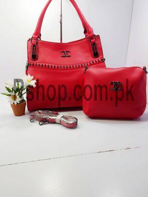 Chanel Fashion Handbag Price in Pakistan