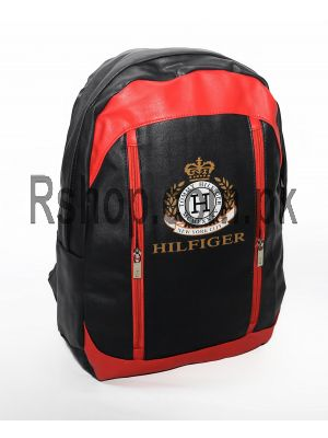 Tommy Hilfiger Backpack Price in Pakistan