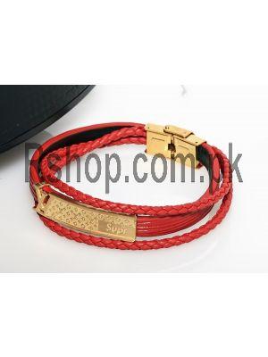 Louis Vuitton Bracelet Price in Pakistan