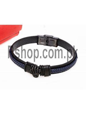 Rolex Bracelets Price in Pakistan