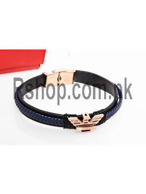 Giorgio Armani Bracelet Price in Pakistan