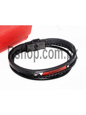 Supreme Bracelets Price in Pakistan