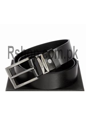 Dolce&Gabbana Belts for Men  Price in Pakistan