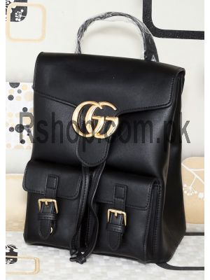 Gucci Back Pack  Price in Pakistan