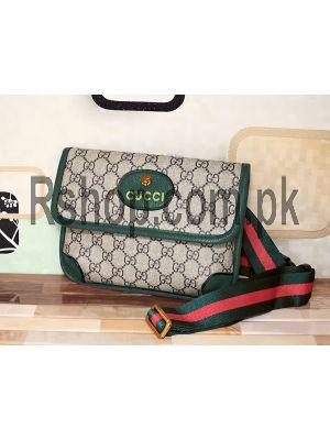 Gucci Ladies Handbag Price in Pakistan