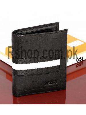Gucci Men's Wallet  Price in Pakistan