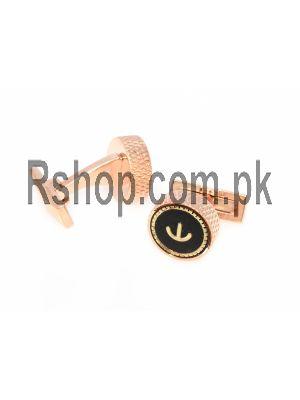 Rado Cufflinks Price in Pakistan