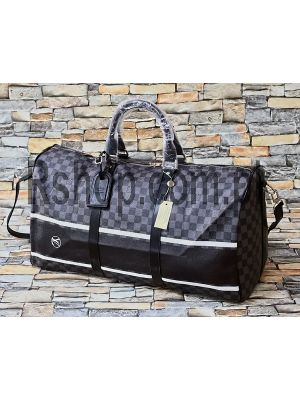 Louis Vuitton Bag Price in Pakistan