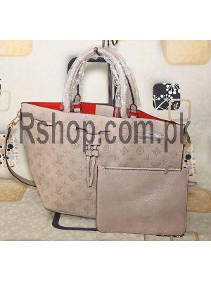 Louis Vuitton Women's Handbag Price in Pakistan