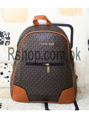 Michael Kros Backpack Price in Pakistan