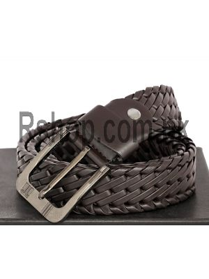 Mens Leather Belt Price in Pakistan