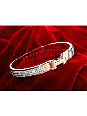 Hermes Women Bracelet Price in Pakistan
