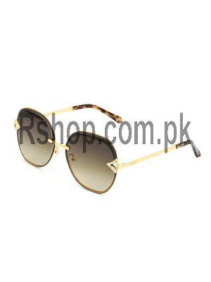 Bvlgari Fashion Sunglasses  Price in Pakistan