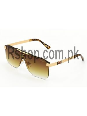 Gucci Sunglasses Price in Pakistan