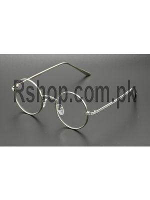 Dior Fashion Sunglasses Price in Pakistan