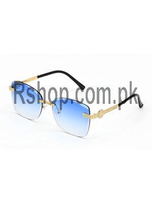 Chanel Luxury Sunglasses  Price in Pakistan