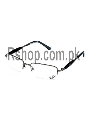 Ray Ban Eyeglasses Price in Pakistan