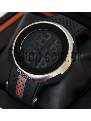 Gucci Digital Watch Price in Pakistan