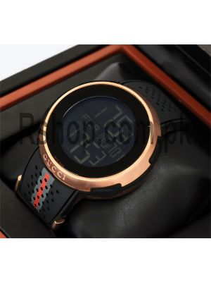 Gucci Digital Sports Watch  Price in Pakistan