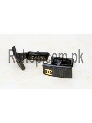 Chanel Cufflinks Price in Pakistan
