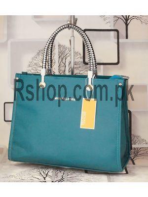 Michael Kors Beautiful Handbag Price in Pakistan