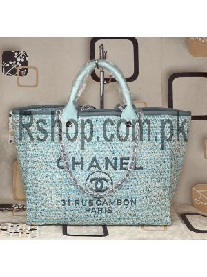 Chanel Beautiful Handbag Price in Pakistan