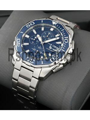 Pagani Design Classic Diving Series Watch Price in Pakistan