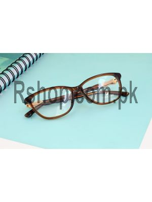 Swarovski Eyeglasses Price in Pakistan