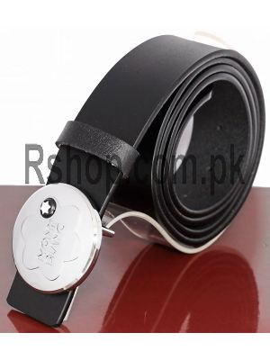 Montblanc Belts For Men Price in Pakistan
