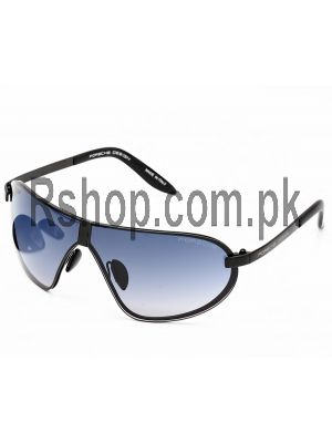 Porsche Design Sunglasses Price in Pakistan