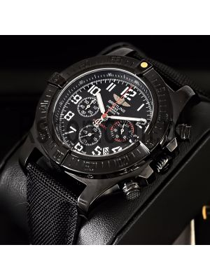 Breitling Super Avenger Military Limited Series Watch Price in Pakistan