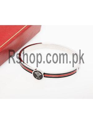 Gucci Bangle Price in Pakistan