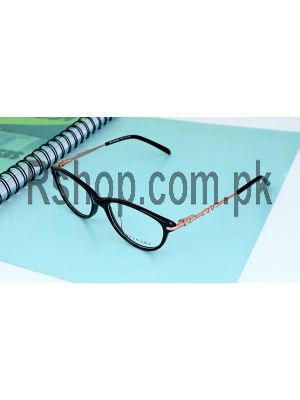 Bvlgari Eyeglasses Price in Pakistan