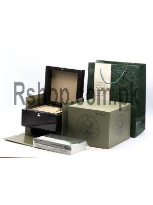 Audemars Piguet Box Price in Pakistan
