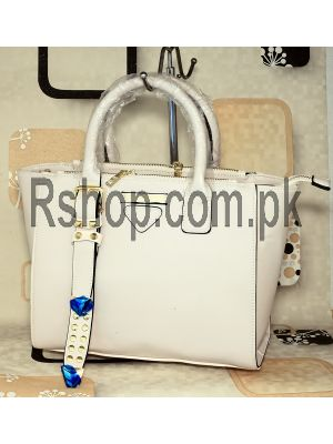 Prada Lady Handbag Price in Pakistan