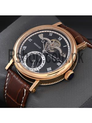Breguet Tourbillon Watch Price in Pakistan