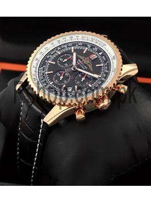 Breitling Chronometre Navitimer Watch Price in Pakistan