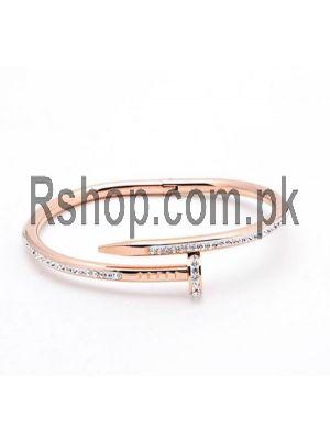 Cartier Bracelet Price in Pakistan