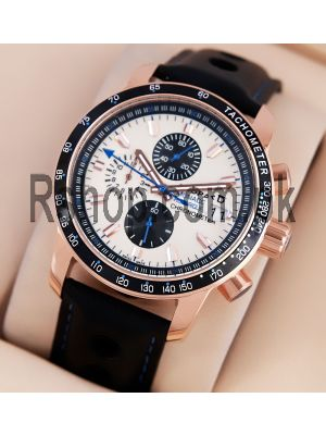Chopard Grand Prix De Monaco Historique Chronograph Watch Price in Pakistan