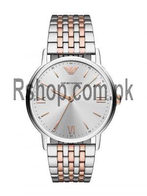 Emporio Armani AR11093 Men's Watch  Price in Pakistan