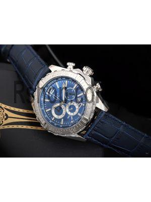 Gc Sport Racer Blue Watch Price in Pakistan