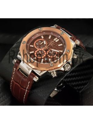 Gc-3 Sport Chronograph Men's Watch Price in Pakistan