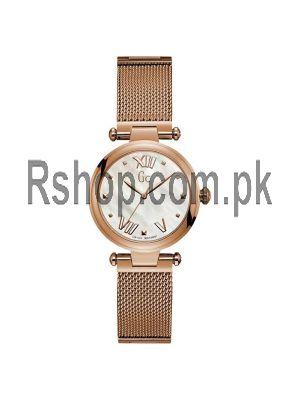 GC Ladies Watch Price in Pakistan